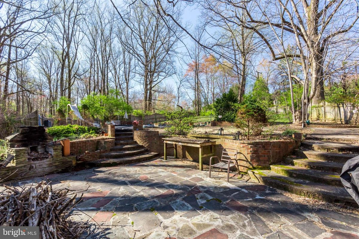 Luxury real estate two acres in convenient location