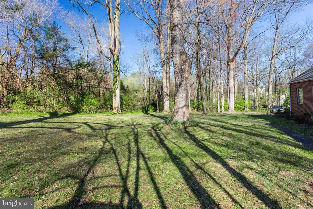 two acres in convenient location luxury real estate