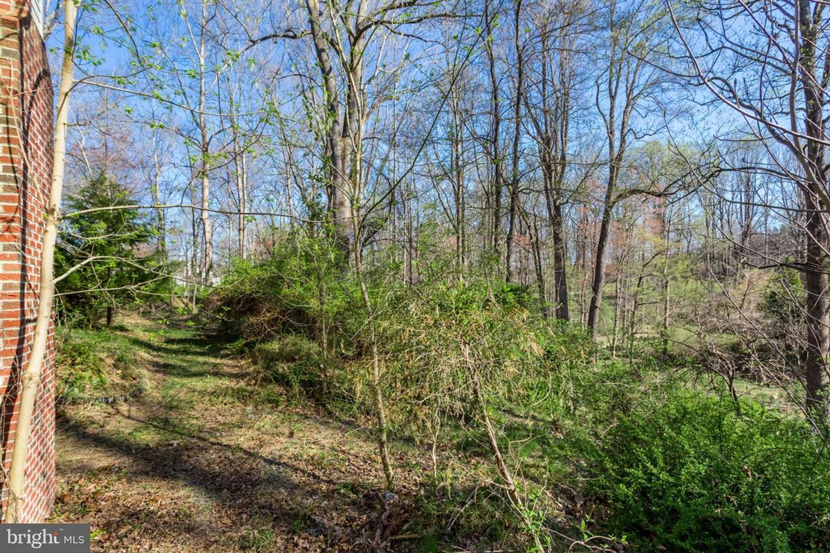 Luxury properties two acres in convenient location