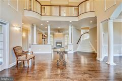 Luxury properties upscale home with Top of the line everything