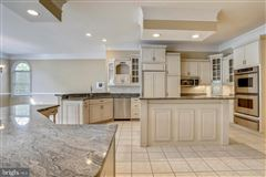 Luxury homes upscale home with Top of the line everything