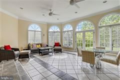upscale home with Top of the line everything luxury properties