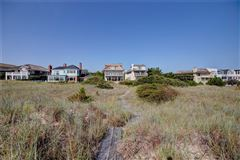 Luxury real estate peaceful Oceanfront home with million-dollar views