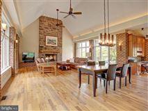 Cartref Farm - a magnificent 121 acre farm estate luxury real estate