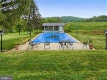 Luxury homes Cartref Farm - a magnificent 121 acre farm estate