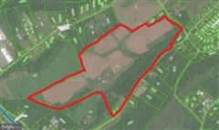 Cartref Farm - a magnificent 121 acre farm estate luxury properties