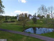 Mansions in Cartref Farm - a magnificent 121 acre farm estate