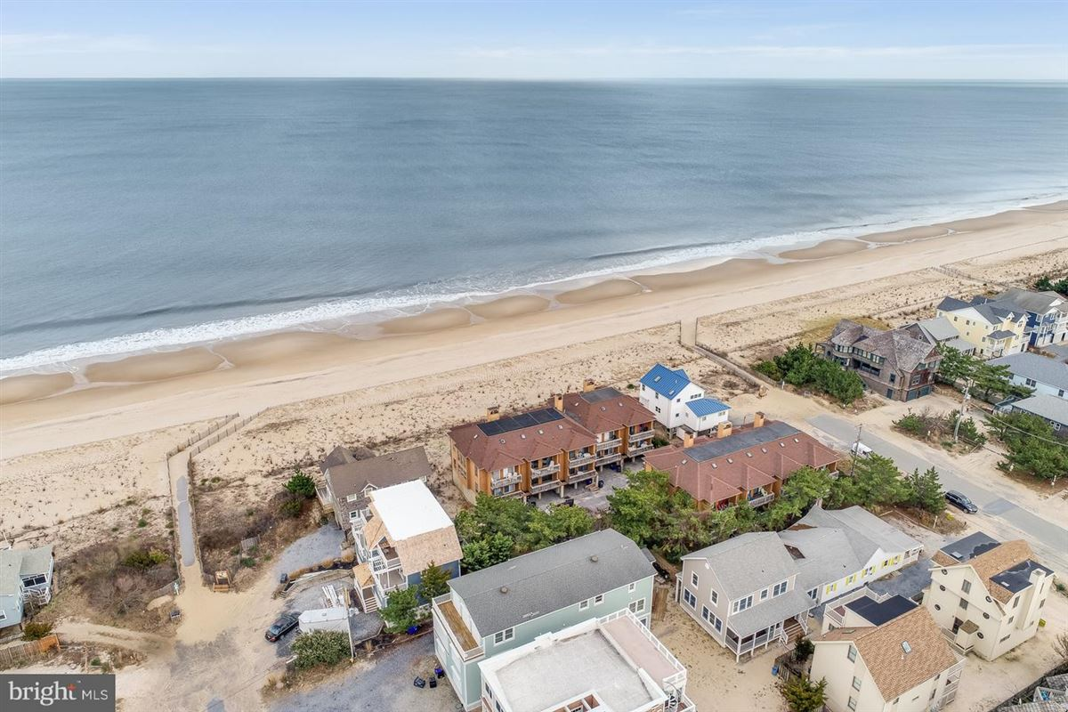 rare oceanfront retreat  luxury properties