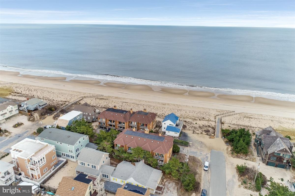 rare oceanfront retreat  mansions