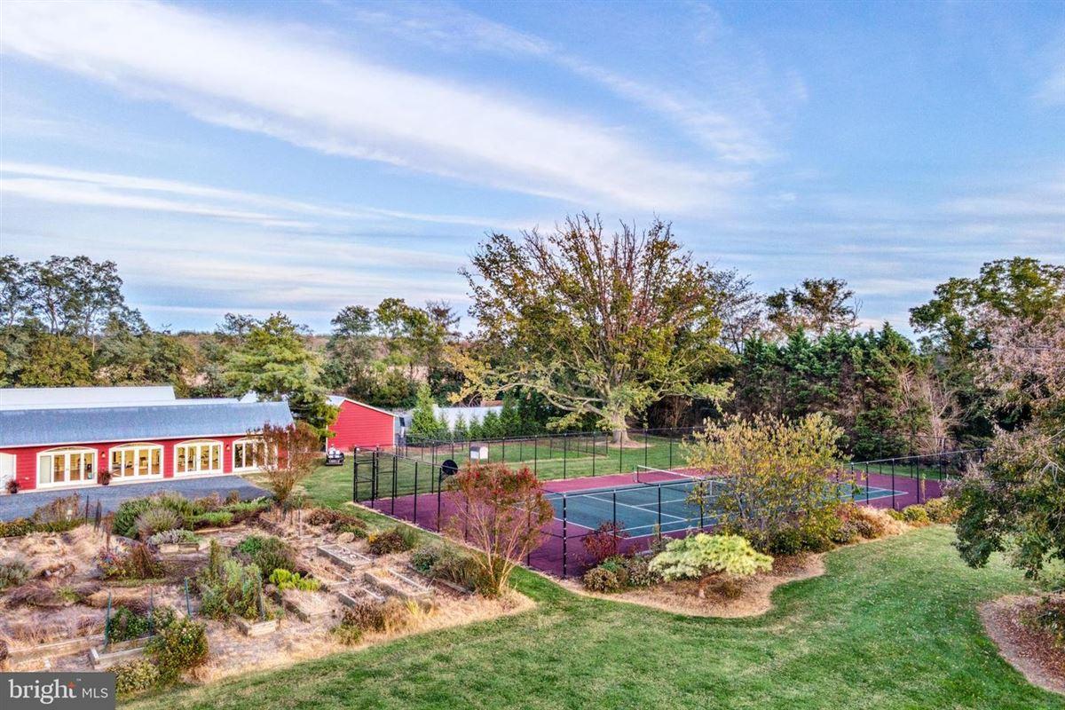 Luxury homes Fairview Estate