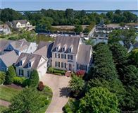 Luxury homes in Unbelievably charming