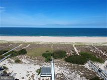 Luxury homes in pristine oversized oceanfront lot