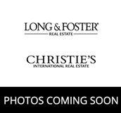 Luxury real estate modern rustic luxury