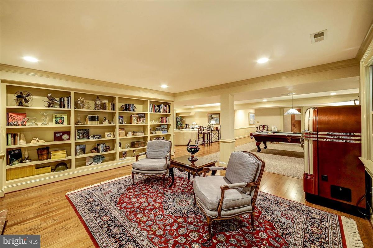 Luxury properties EAGLECREST - magnificent 140-acre estate