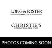 Luxury real estate Basheer & Edgemore customized home