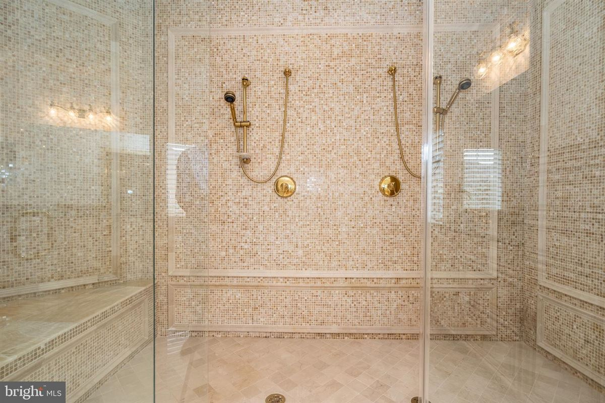 Basheer & Edgemore customized home mansions
