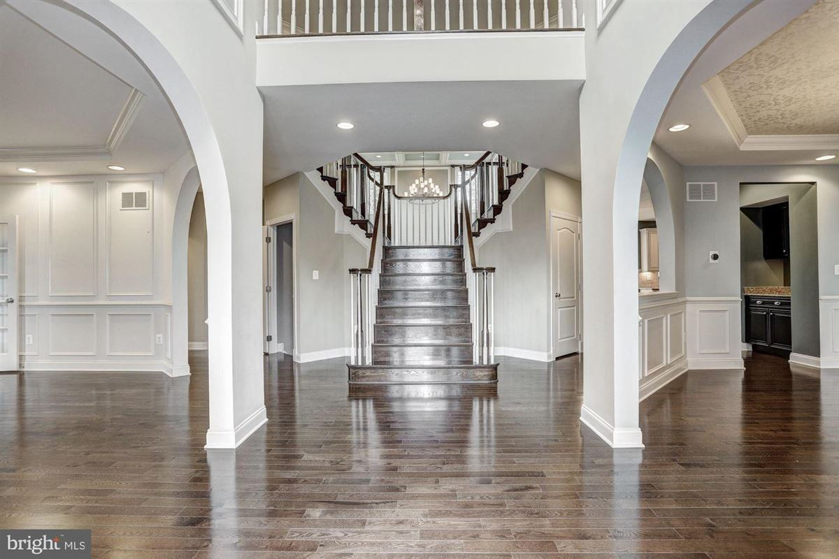 exceptional home with upgrades inside and out luxury homes