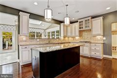 exceptional home with upgrades inside and out luxury real estate