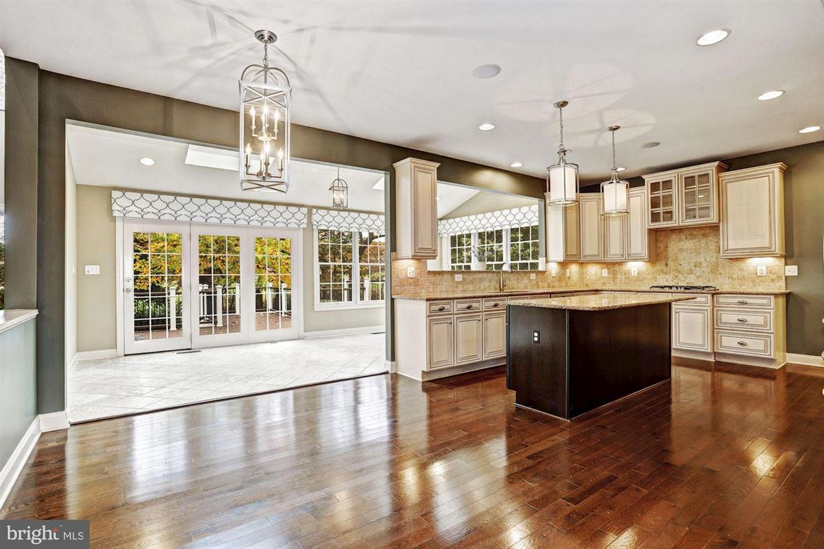 Luxury homes exceptional home with upgrades inside and out
