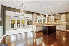 Luxury properties exceptional home with upgrades inside and out