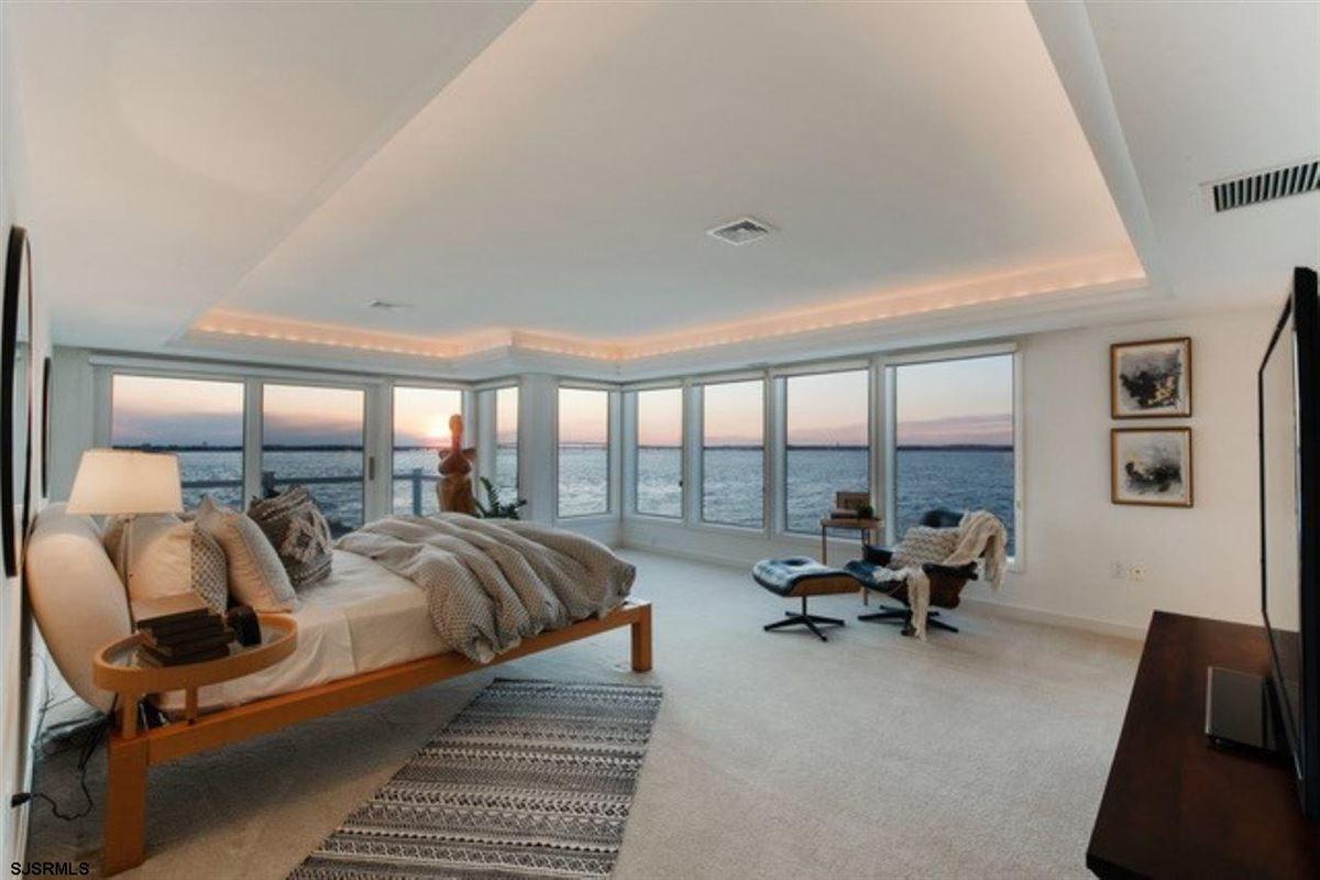 Luxury properties The Point of Longport