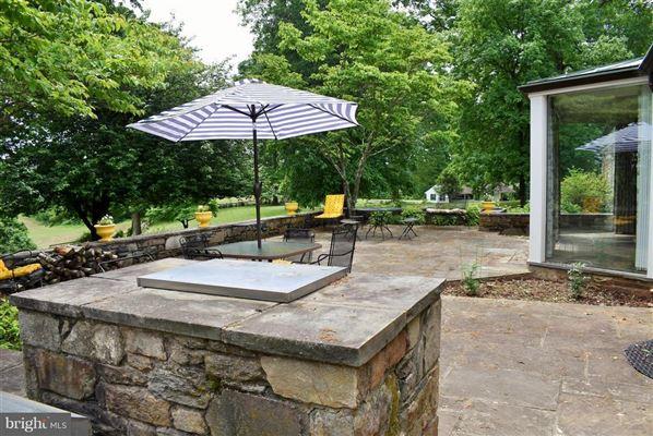 custom rambler on 50 acres luxury real estate