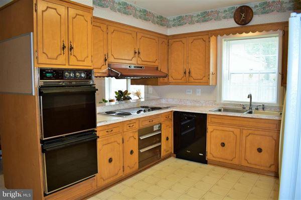 Luxury properties custom rambler on 50 acres