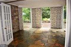 Luxury homes custom rambler on 50 acres