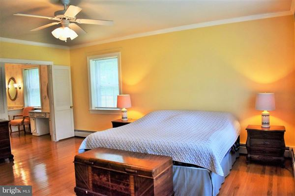 custom rambler on 50 acres luxury homes