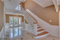 Luxury properties beautiful custom home full of upgrades