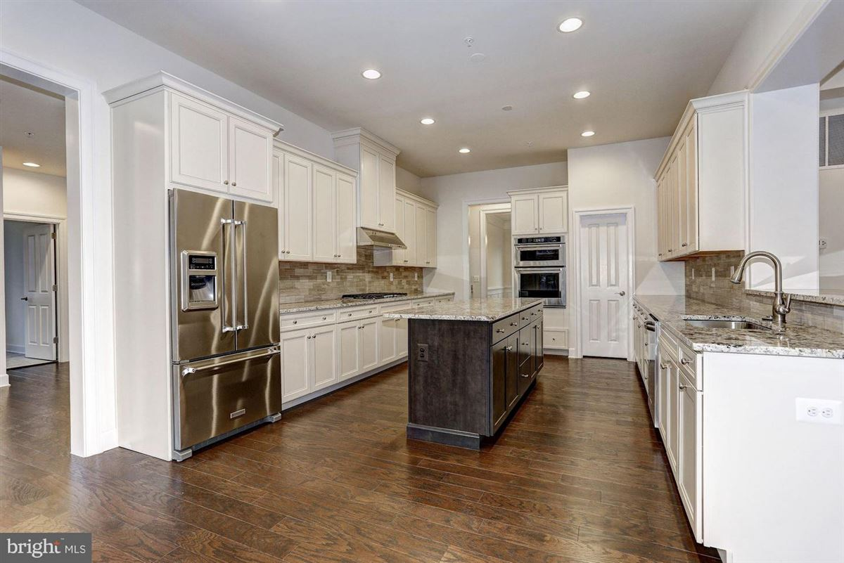 Luxury properties exceptional new home on three acres