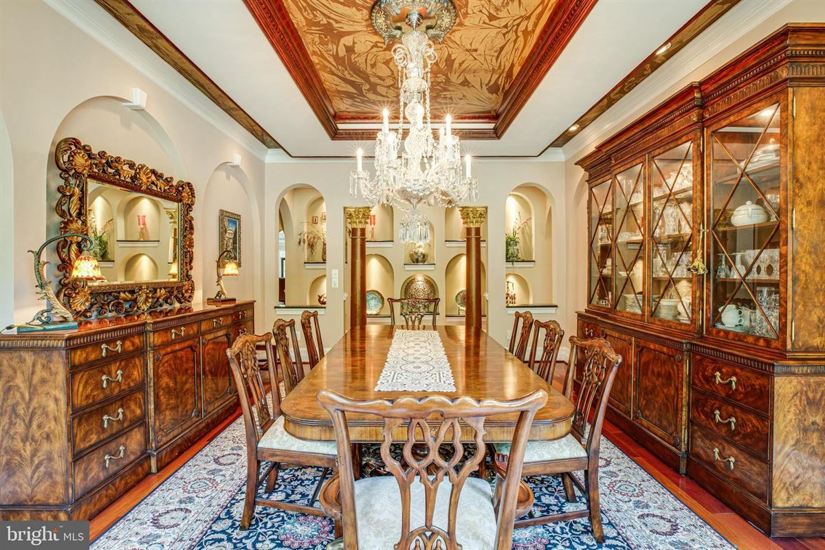 spacious Sardinia-inspired home luxury properties