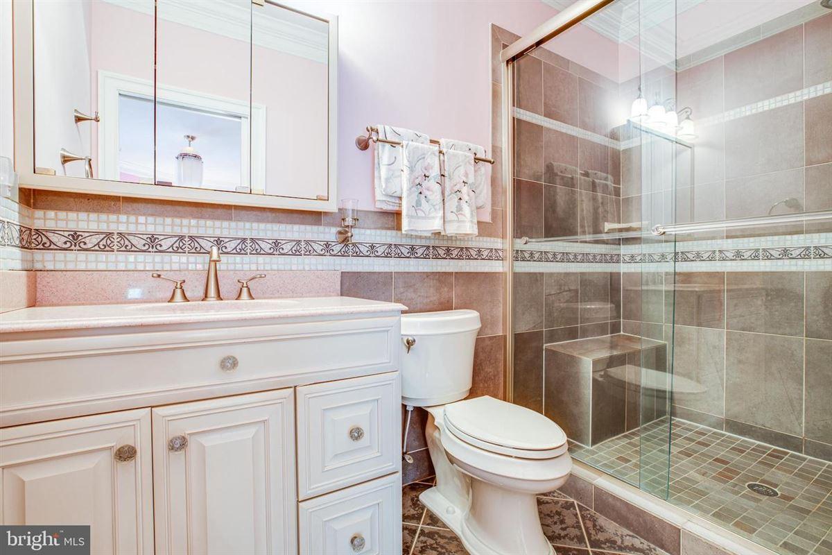 Luxury real estate spacious Sardinia-inspired home