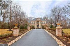 Mansions in Gorgeous custom estate