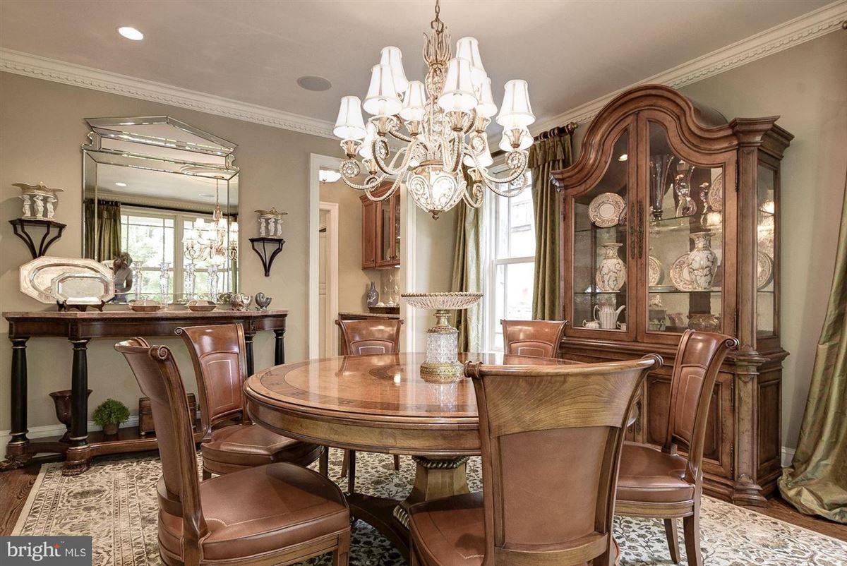 spectacular custom-built craftsman home mansions