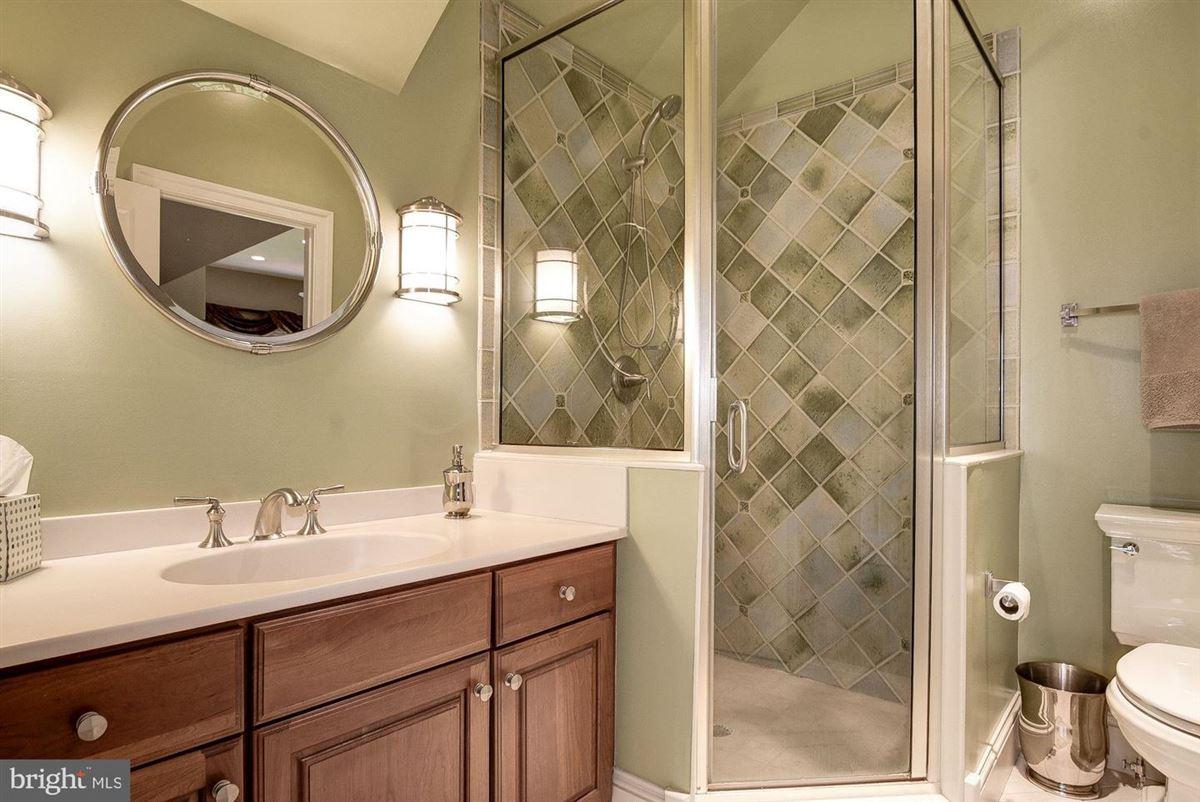 spectacular custom-built craftsman home luxury properties