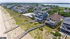 Luxury properties exceptional NORTH BETHANY oceanfront home