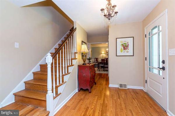 beautiful Colonial in a premier Devon location luxury properties