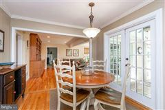 Luxury homes beautiful Colonial in a premier Devon location