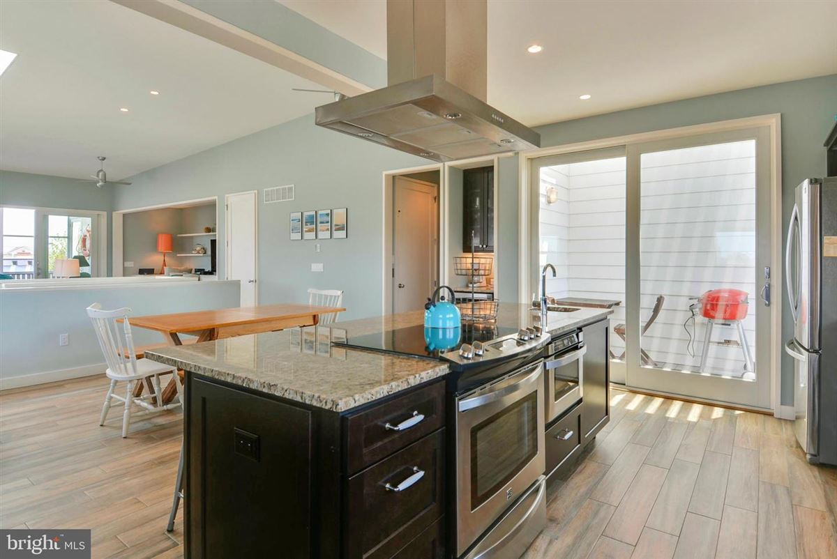 lovely north bethany home luxury homes