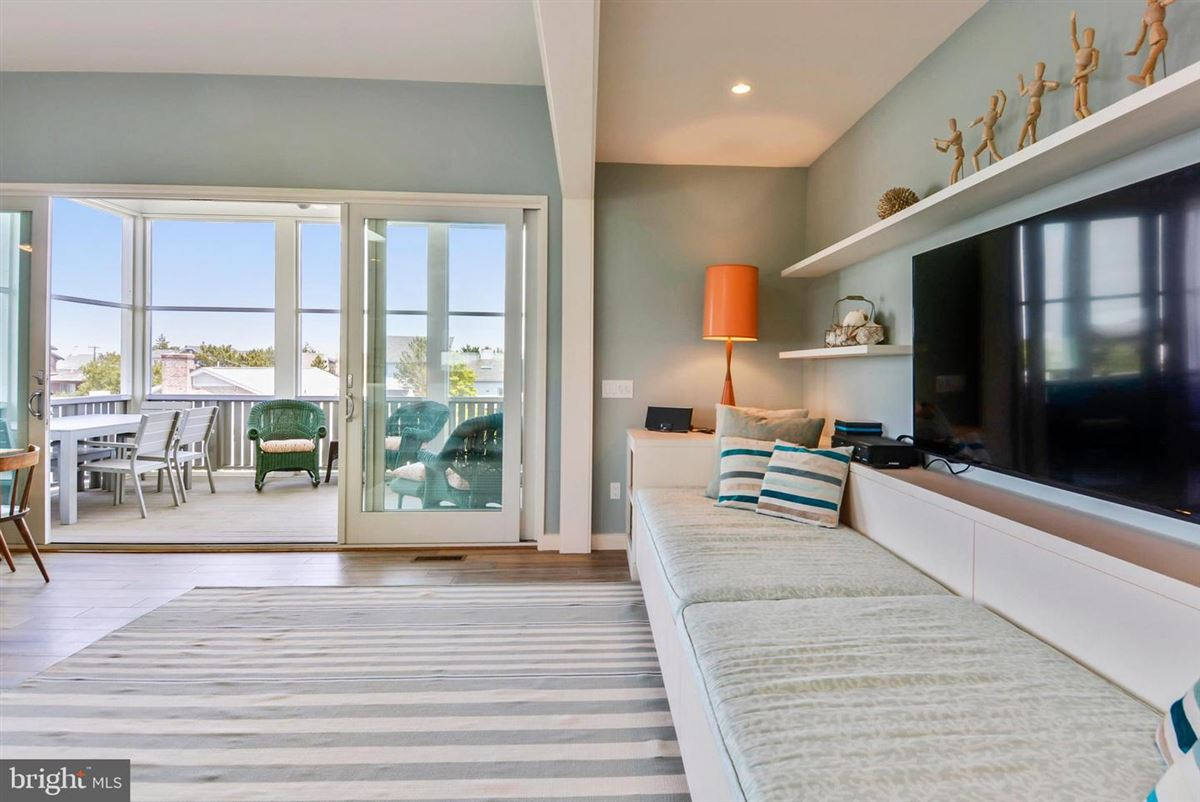 Luxury properties lovely north bethany home