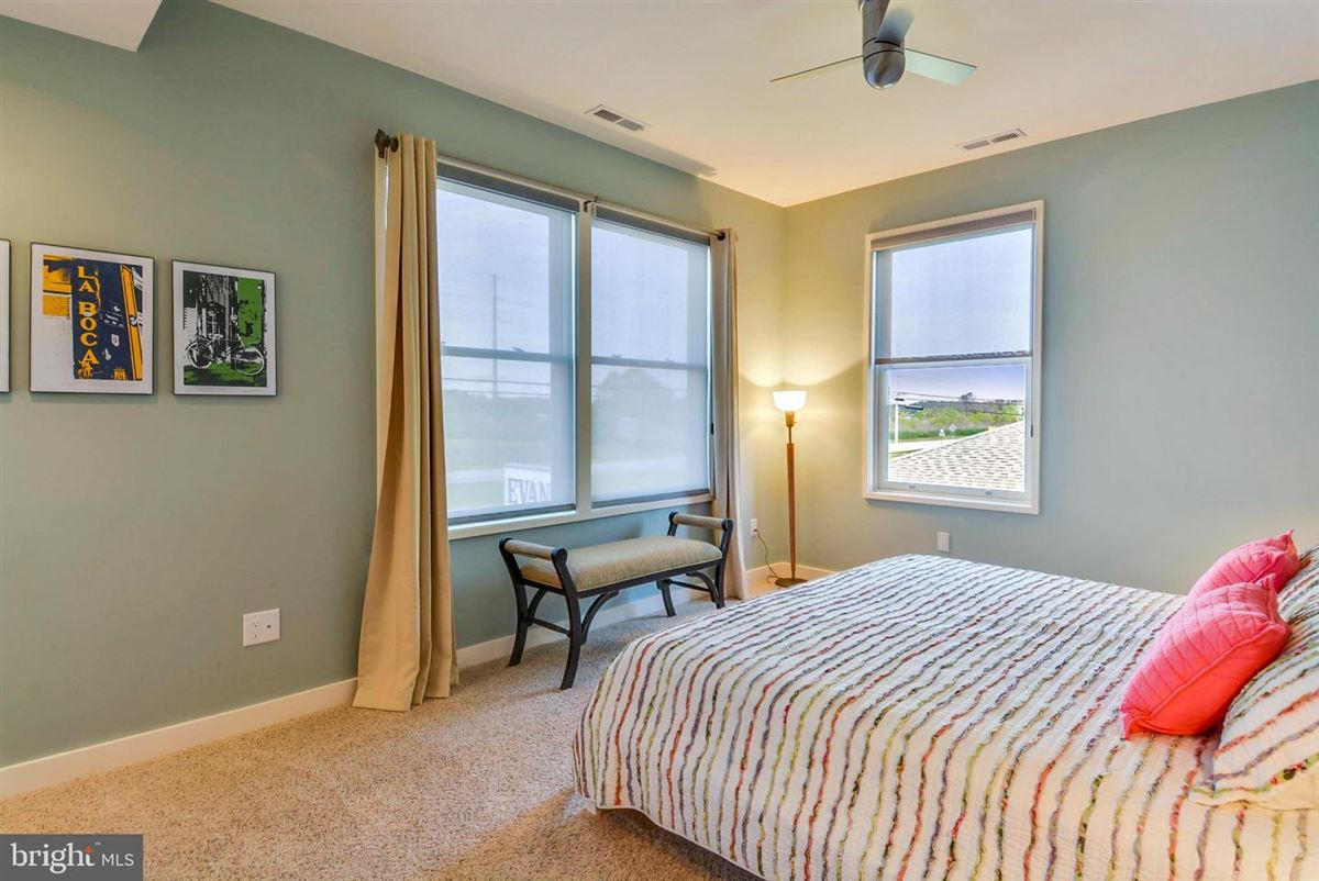 lovely north bethany home luxury real estate