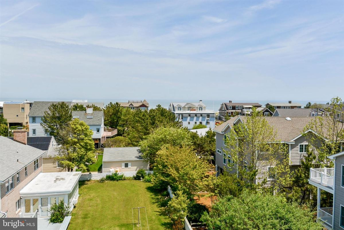 Luxury real estate lovely north bethany home