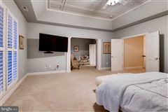 Extraordinary home on a premier lot luxury properties