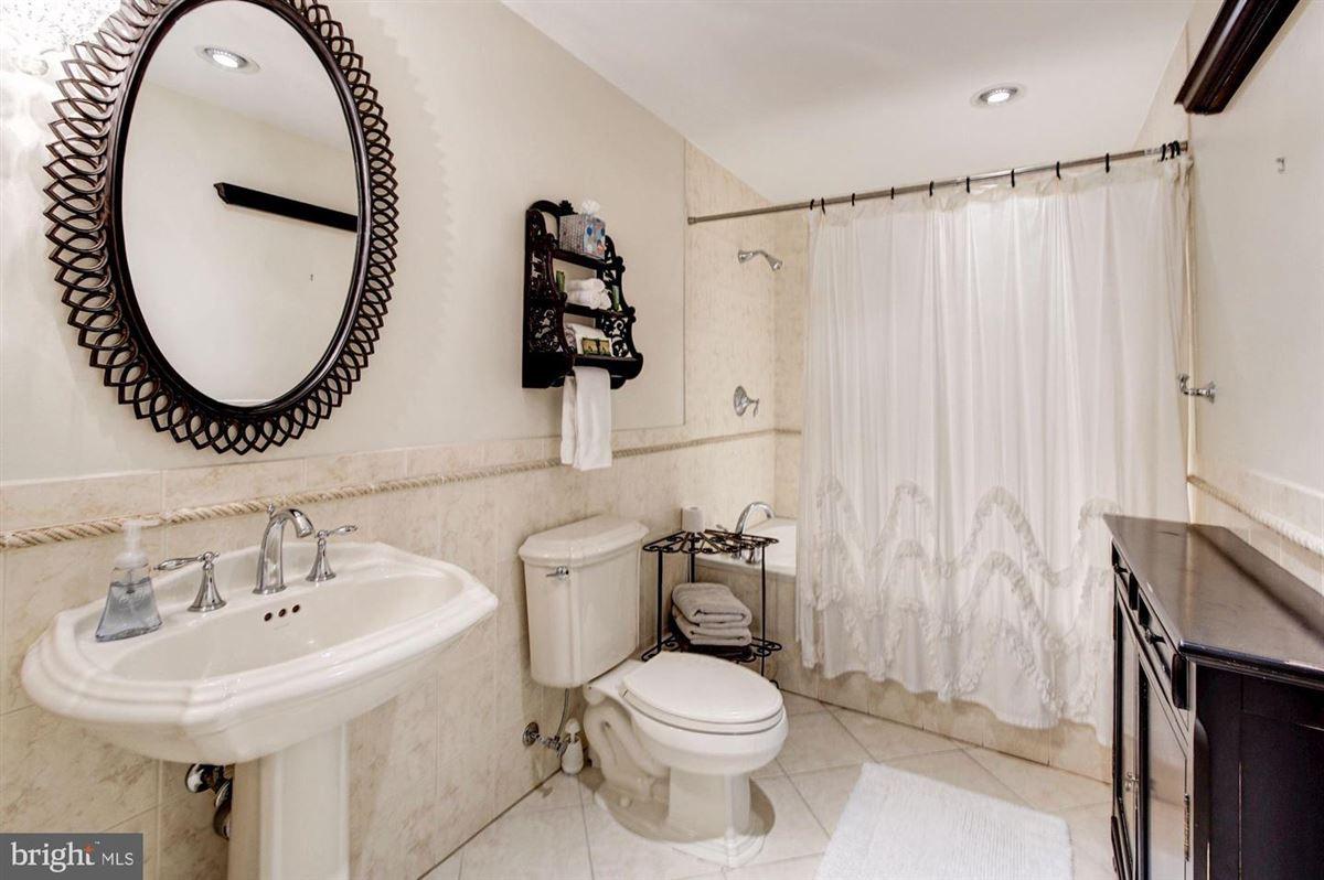 Private waterfront estate luxury real estate