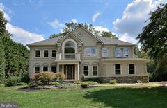 Luxury homes in beautiful six bedroom in amazing location