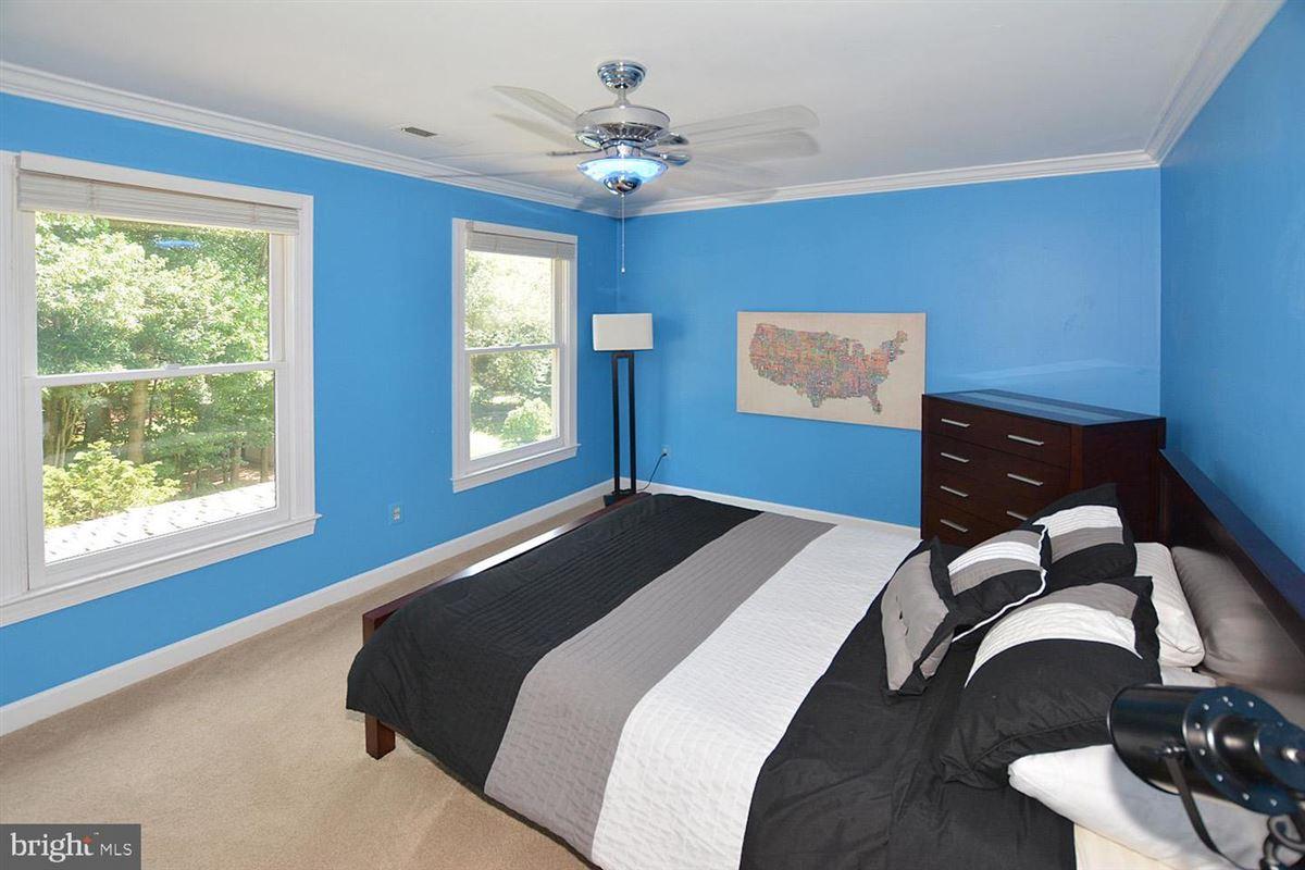 beautiful six bedroom in amazing location luxury real estate
