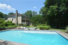 beautiful six bedroom in amazing location mansions