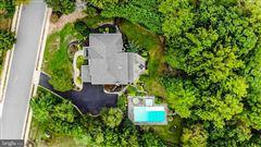 Luxury real estate beautiful six bedroom in amazing location