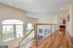Luxury homes renovated colonial overlooking the bay